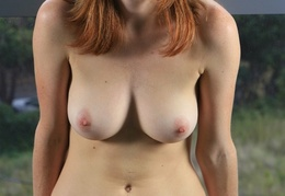 photo-Amateur-Athletic-Babe-Big-Tits-Hairy-Hot-Pussy-Red-Head-694233157