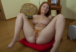 photo-Big-Tits-Hairy-Pussy-Red-Head-211370150
