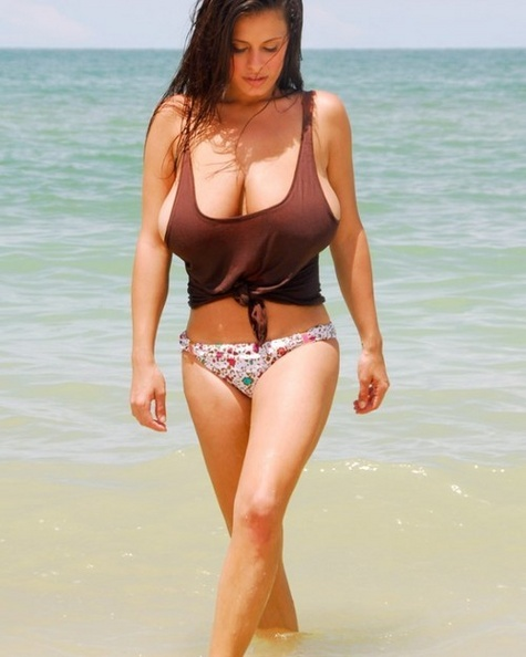 photo-Beach-Big-Tits-Bikini-Non-Nude-Swimsuit-8702275.jpg