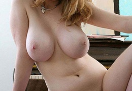 photo-Babe-Big-Tits-Hairy-Pussy-Red-Head-609763728