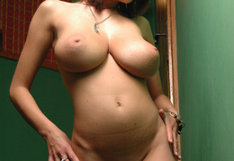 large-breast-15